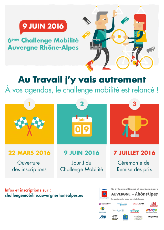 Save-the-date-Challenge2016