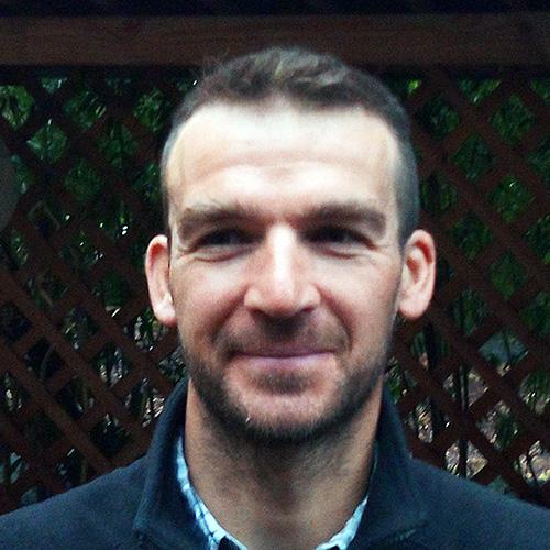 Pierre RICHEZ
