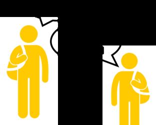 La mobilité des collégiens Drômois