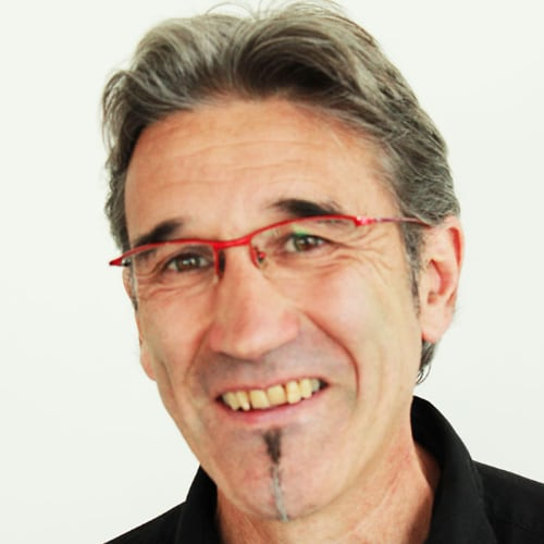 Jean-J. MAGNAN
