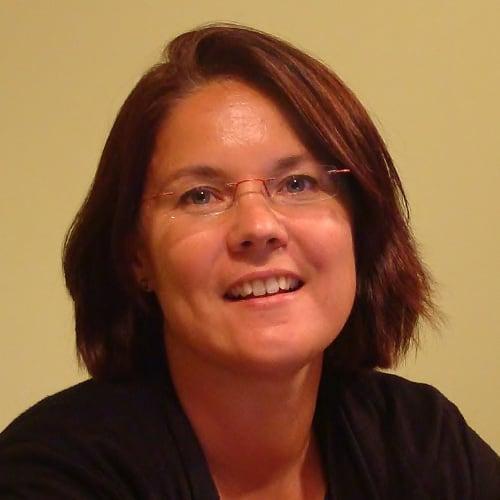 Sarah ARSAC