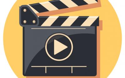 Prochainement : un concours vidéo à destination des 15-18 ans